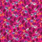 Berrylicious Pony Scrub Caps - Image Variant_0