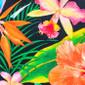 Kalapana Beach Poppy Scrub Hats - Image Variant_0