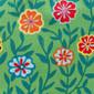 Sarisbury Green Pixie Scrub Caps - Image Variant_0