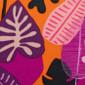 Lush Life Poppy Scrub Caps - Image Variant_0