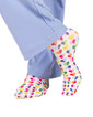 Amore Compression Scrubs Socks - Image Variant_1