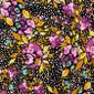 Lilacism Pixie Scrub Hats - Image Variant_0