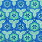 Fiji Pixie Scrub Caps - Image Variant_0