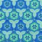 Fiji Pony Scrub Caps - Image Variant_0