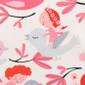 Songbird Sweetness Pony Scrub Caps - Image Variant_0