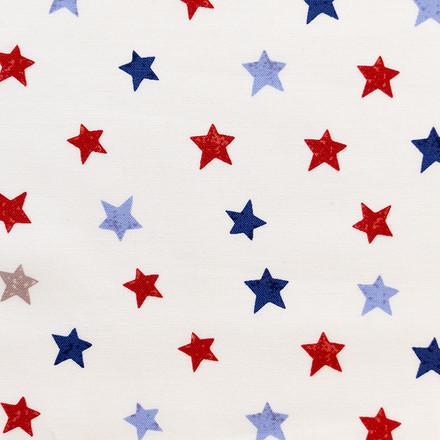 American Spirit Pixie Surgical Caps