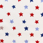 American Spirit Pixie Surgical Caps - Image Variant_0
