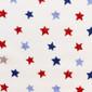 American Spirit Poppy Surgical Caps - Image Variant_0