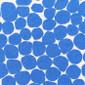 Calypso Cluster Pixie Surgical Scrub Cap - Image Variant_0