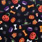 All Hallows Eve Pony Scrub Caps - Image Variant_0