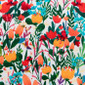 Tulips Of Tang Poppy Surgical Hats - Image Variant_0