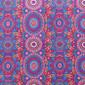 Spectral Sunflower Compression Scrubs Socks - Image Variant_0