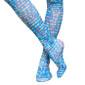 Save A Spot Compression Scrubs Socks - Image Variant_2