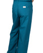 XS Petite Caribbean Classic Simple Scrub Pants - Image Variant_0
