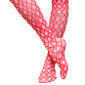 Candy Canes Compression Scrubs Socks - Image Variant_2