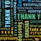 Gratitude Poppy Surgical Head Caps - Image Variant_0