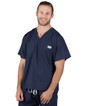 Boston Scientific Scrub Tops - Image Variant_1