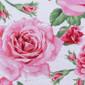 Princess Rose Pixie Surgical Scrub Cap - Image Variant_0