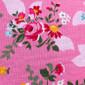 Pink Aura Poppy Scrub Caps - Image Variant_0