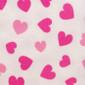 Precious Pink Compression Scrubs Socks - Image Variant_0