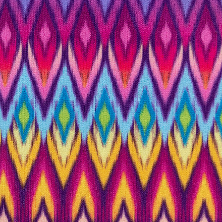 Desert Sunset Compression Scrubs Socks