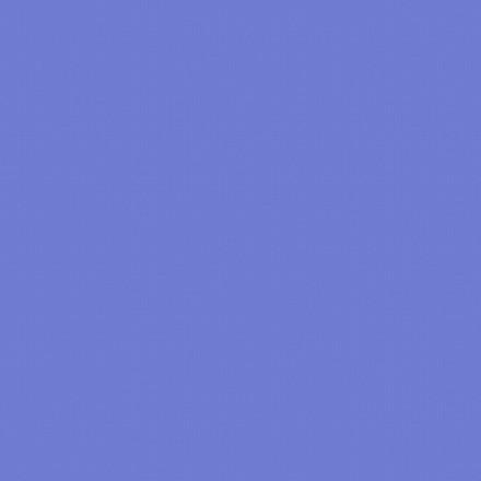 Calypso Blue Poppy Surgical Cap