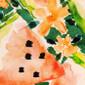 Watermelon Sweetness Scrubs Mask - Image Variant_0