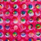 Marble Mayhem Poppy Surgical Hats - Image Variant_0