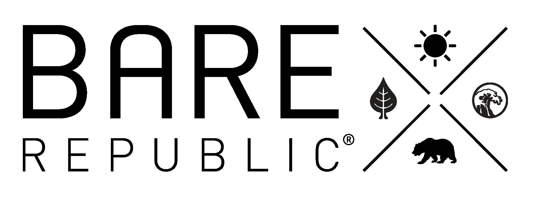 bare-logo-transperent.png