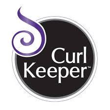 curlkeper-logo.jpg