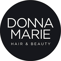 donnamarie-logo.png