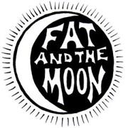 fatandthemoon-logo.png