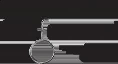 full-logo-curlformers.png