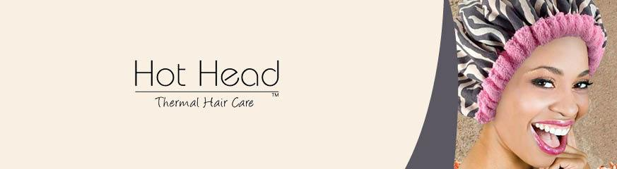 hot-head-brand-banner.jpg
