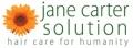 jane-carter-solution-41343.jpg