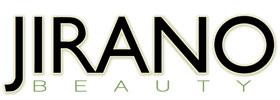 jirano-logo.png