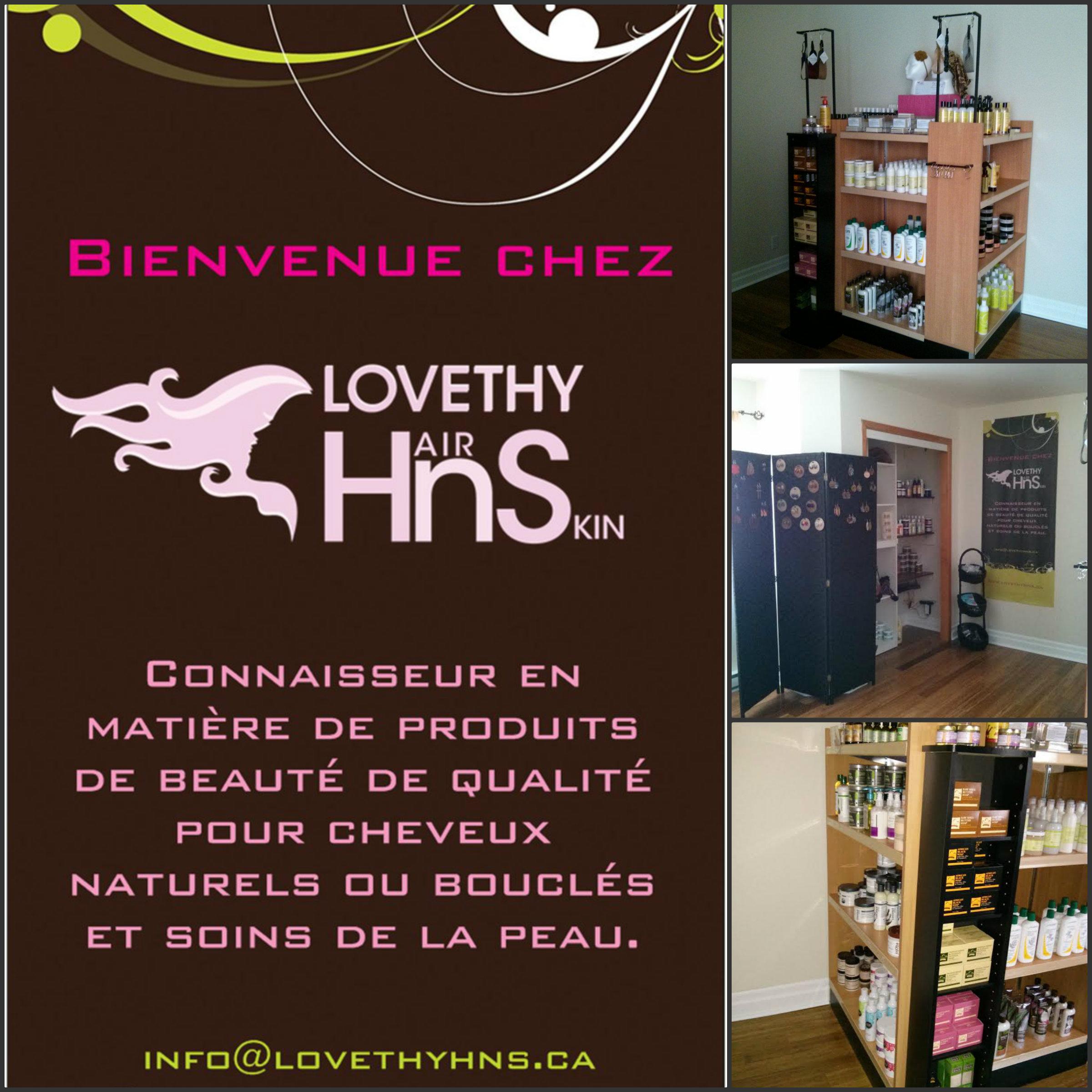 lovethyhns-boutique.jpg