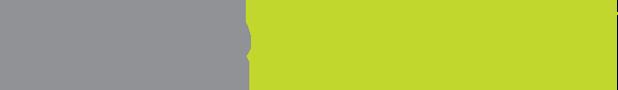 prairienaturals-logo.png