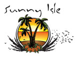 sunny-isle-logo.jpg