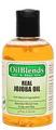 Oil Blends Real Jojoba Oil