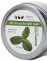 Eden BodyWorks - Peppermint Tea Tree Temple Balm