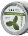 Eden BodyWorks - Peppermint Tea Tree Temple Balm