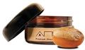 Anu Premium Shea Butter - Coconut