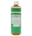 Dr Bronner's Pure-Castile Liquid Soap (Almond)