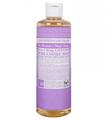 Dr Bronner's Pure-Castile Liquid Soap (Lavender)
