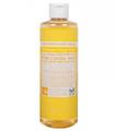 Dr Bronner's Pure-Castile Liquid Soap (Citrus)