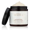 Bekura Vanilla Whiskey Restoring Hair Soak