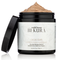 Bekura Cacao Bark Conditioning Hair Mask