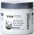 Eden BodyWorks - Coconut Shea Hair Masque