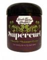 UFD Supercurl